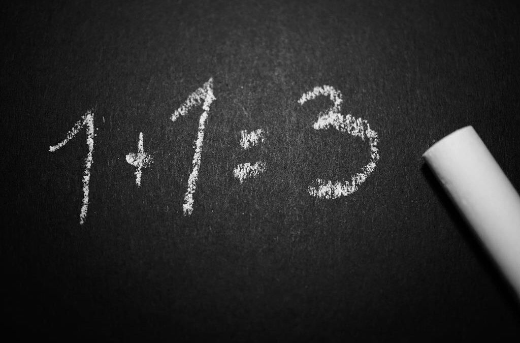 matematyka korepetycje pyskowice