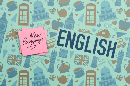Najlepsze urządzenia do tłumaczenia językowego w 2020 roku – najlepszy wybór dla turystów i przedsiębiorców!