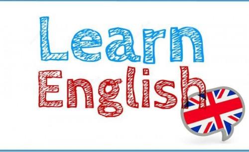 Lektor internetowy – nauka angielskiego on-line
