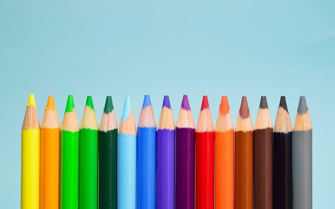 Formy i metody nauczania