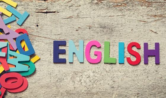 Wielu Polaków ma problem z angielskim
